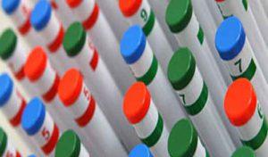 Un terzo delle sostanze chimiche infrange le norme di sicurezza europee