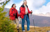 People with atrial fibrillation live longer with exercise (2020-06-25)