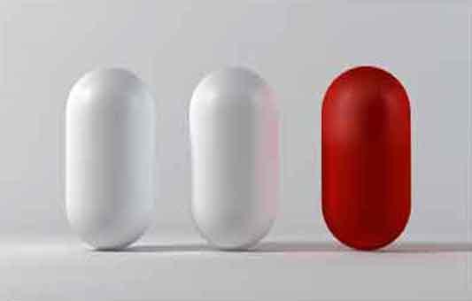 Alcuni farmaci interferiscono con l'azione degli ipertensivi