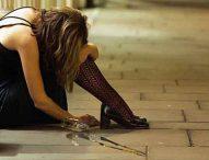 Ubriacarsi, binge drinking in poche parole