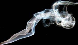 Fumo associato a maggiore rischio di diventare sordi