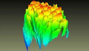 Mappati i cambiamenti cellulari all'origine delle metastasi