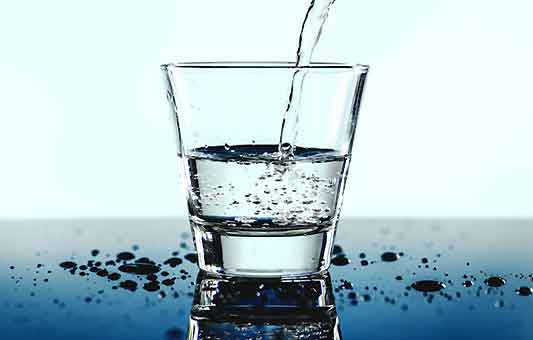 Dehydration impairs your cognitive performance: a meta-analysis