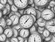 Come influenzano gli esseri umani i cicli circadiano, settimanale, stagionale e mestruale? (12/02/20201)