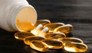 Dopo i 70 anni gli integratori di vitamina D servono a poco