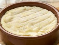 Allerta e richiamo di formaggi francesi a latte crudo