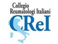 Reumatologi: c'è un link tra stress e malattie autoimmuni