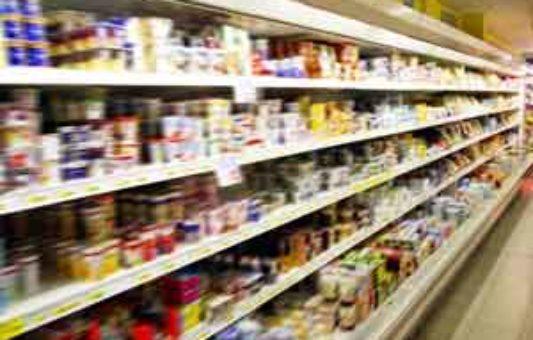 L'ingrediente alimentare Propionato risulta associato a diabete e obesità