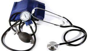 Per abbassare la pressione sanguigna dalla European Society of Cardiology l'attività fisica personalizzata (06/06/2021)