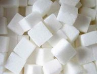 Excessive sugar intake linked with unhealthy fat deposits (2020-09-23)