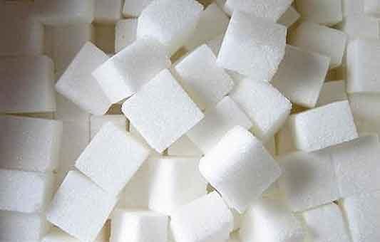 La FDA approva Rybelsus (semaglutide), nuovo farmaco per diabete di tipo 2