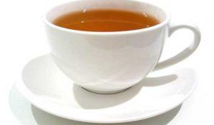 Chi beve tè ha le aree cerebrali organizzate meglio