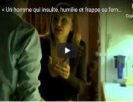La violenza sulle donne si impara da piccoli (25/11/2020)