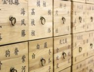 Il Morbo di Parkinson nella Medicina Tradizionale Cinese (12/04/2021)